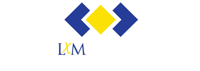 LXM SOLUTIONS